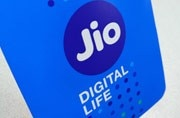 Jio beats Vodafone, Airtel in TRAI test results to become fastest 4G service provider in India