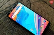 Smartphones in 2017: Xiaomi Mi A1, OnePlus 5T showed dual-cameras, bezel-less screens, stock Android ruled