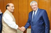 India and Russia sign Anti-Terror Pact: All you need to know about the agreement