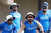 Genetic test is Team India's new fitness mantra