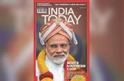 Photo: India Today