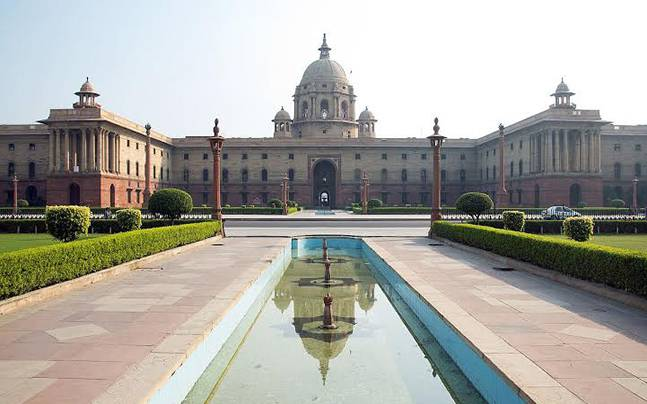 Decoding the Civil Services of India: Job roles and