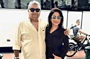Fresh Indrani letter says Peter Mukerjea abducted Sheena Bora much before she was murdered