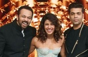 6 things we know about upcoming reality show India's Next Superstars