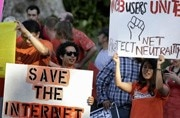 Net Neutrality is dead in the US and it will hit Indian Internet