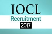 IOCL is hiring: 381 vacancies for Trade Apprentice post, apply before December 10