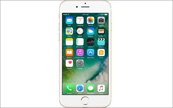 Apple rightly slows down old iPhones with new iOS updates but problem is secrecy