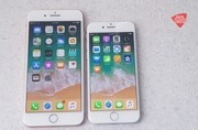 Apple should do something to stop youth from getting addicted to iPhones: Investors