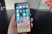 iPhone X: Forget Face ID, Let's talk about the fun new gestures