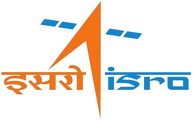 Achievements by ISRO in 2017.