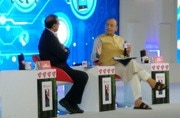 Demonetisation a success? Arun Jaitley answers at India Today Conclave Next 2017