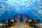India's first underwater restaurant opens in Ahmedabad: List of some amazing underwater restaurants in the world