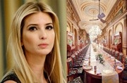 Falaknuma dinner with Ivanka: Nizam kin not invited; who all graced 101-seater dining table