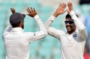 Ravindra Jadeja not thinking of playing in South Africa, says it depends on team balance