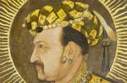 Remembering Mughal Emperor Jahangir: Know interesting facts about the patron of arts