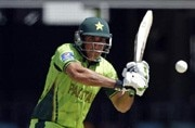 Nasir Jamshed handed one-year ban for non cooperation in PSL spot-fixing scandal