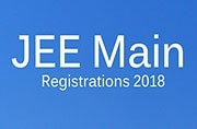 JEE Main Registrations 2018 to begin from tomorrow at jeemain.nic.in, know how to apply