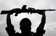 India teri maut aayi: Masood Azhar's brother threatens terror strike bigger than Pathankot