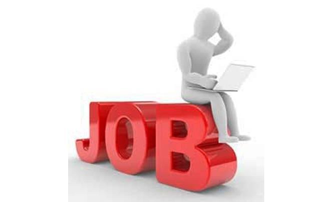 IIFT is hiring: Apply now