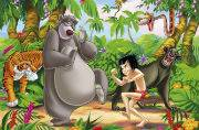 The Jungle Book: 10 crazy facts on the Disney original to make you rewatch the movie
