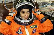 Kalpana Chawla's 13th death anniversary: Some facts about the eternal voyager