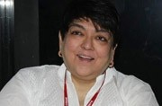 Filmmaker Kalpana Lajmi battling kidney cancer, rushed to ICU after condition worsens