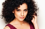 Kangana Ranaut to play Arunima Sinha, first woman amputee to climb Mount Everest?