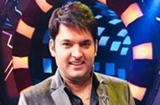 Kapil Sharma's 'achche din' over? 5 reasons the comedian has stopped getting people's love