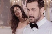 Tiger Zinda Hai title track out: Salman finds time to romance Katrina between all the fighting and shooting