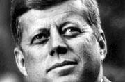 Remembering John F Kennedy: Facts about the former President