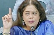 Chandigarh gangrape: Kirron Kher trolled for victim-blaming, but did she say that?