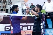 Rivalry with Kidambi Srikanth has just begun: HS Prannoy to India Today