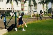 India vs Sri Lanka: Virat Kohli impressed with pace-friendly Nagpur pitch
