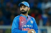 Virat Kohli, MS Dhoni to discuss pay hike with COA boss Vinod Rai