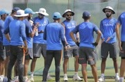 Committee of Administrators approves pay hike for Team India