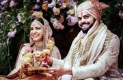 Virat Kohli joins list of married Indian cricketers: How have the others fared post-wedding?