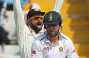 AB de Villiers and Virat Kohli face-off could be the highlight of South Africa-India series