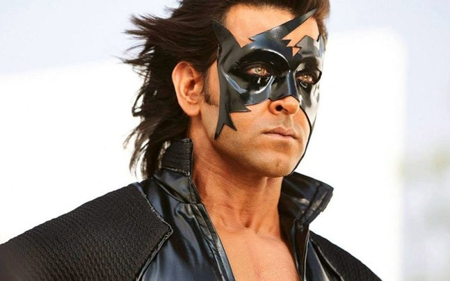 Krrish 4 release date out: Rakesh Roshan has a surprise for fans on