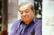Remembering the Father of White Revolution, Verghese Kurien: 17 fast facts