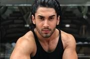 Porus actor Laksh Lalwani throws starry tantrums; picks up fight with crew member?
