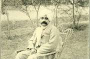 Remembering Lala Lajpat Rai: 12 facts about the revolutionary