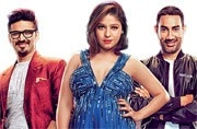 Reality rehashed: Why is Amazon Prime's The Remix in Hindi?