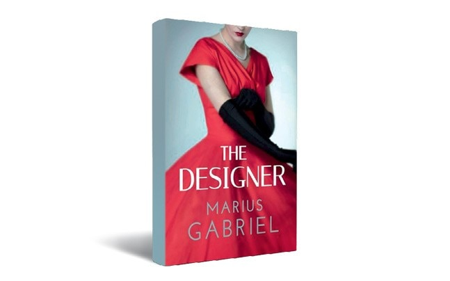 The designer