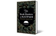 The Book Hunters of Katpadi