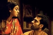 Hoichoi offers Bengali films from Ray to Ghosh