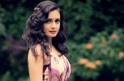 Plenipotentiary: Dia Mirza on women's safety and environment