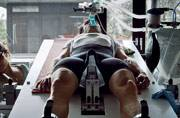 Bryan Fogel's Netflix documentary Icarus shows how flawed anti-doping controls remain