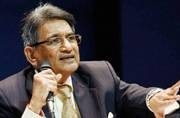 Maharashtra Cricket Association managing committee gives nod to implement Lodha Reforms