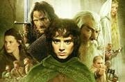 Lord of the Rings will be turned into a TV series soon