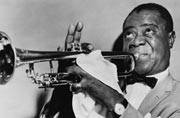 Remembering jazz legend Louis Armstrong: Facts about the man who started off singing at street corners